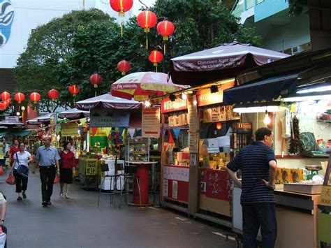 new year market singapore new year market in singapore 28 images top 8 best asia