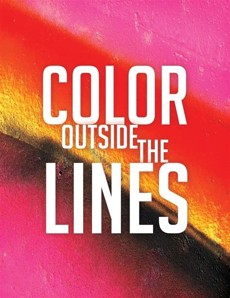 color quote 55 best color quotes images on the words