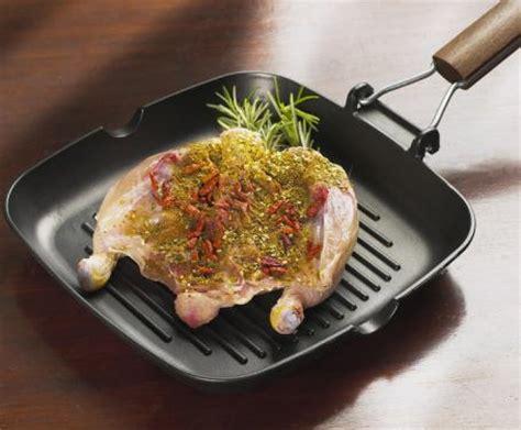 come cucinare il pollo alla diavola come preparare il pollo alla diavola ieri oggi in cucina