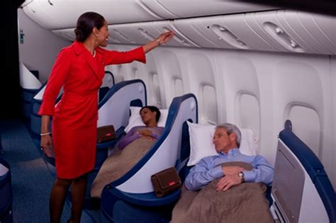 cheap  business class  delta airways flights airfare review  images
