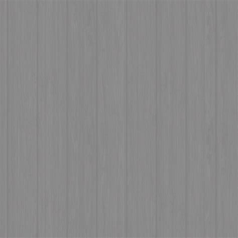 grey pattern png solid light gray wallpaper www pixshark com images