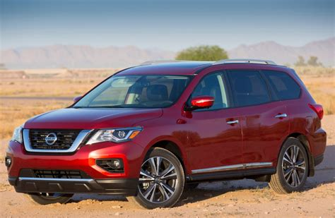 top suvs for men most popular suv for men autos post