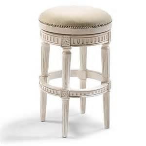 best 25 backless bar stools ideas on