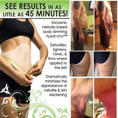 Do It Works Wraps Detox by 17 Best Images About Health And Motivation On
