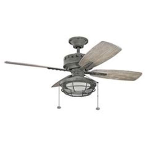fixer upper ceiling fan ceiling fan for our farmhouse fixer upper i m not a big