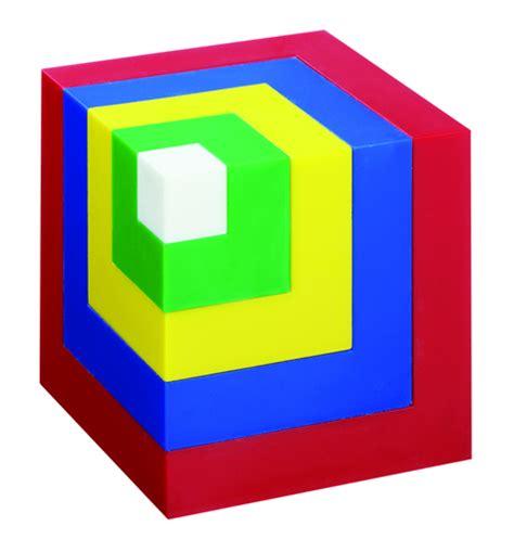 rainbow puzzle rainbow puzzle educanda