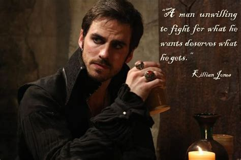 Hook Quotes