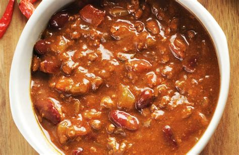 best chili recipe best buffalo chicken chili recipe sparkrecipes