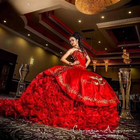imagenes de vestidos de novia rancheros las 25 mejores ideas sobre vestidos de novia charros en