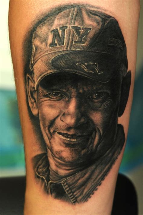 andy tattoo best 25 worlds best tattoos ideas on symbol