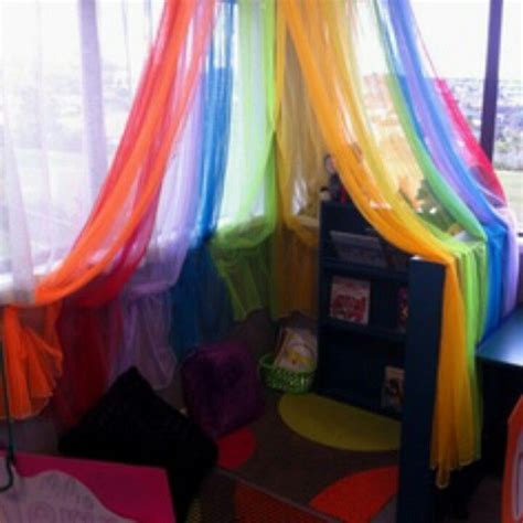 reading corner reading corner school pinterest