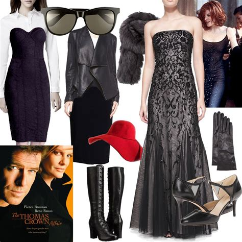 A Wardrobe Affair by 1000 Images About Style Icon Catherine Banning
