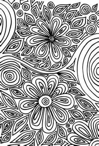 coloring pages for therapy 100 best images about therapy on doodle