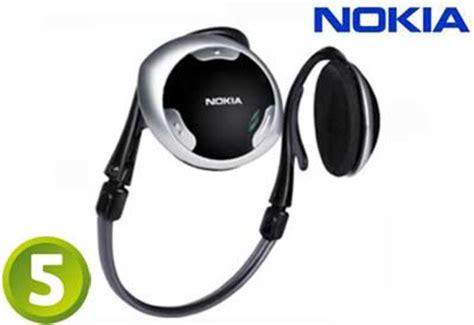 Most Comfortable Bluetooth Earpiece by Earphonesheadphonesearbuds Call Headphones Reviews