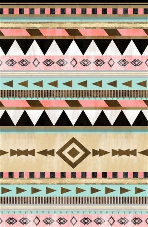 tribal pattern pinterest tribal patterns bold colour instagram the lane art