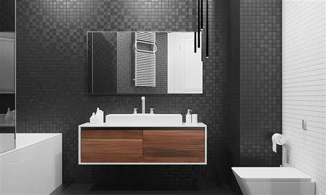 Kitchen Color Combination Ideas the best tips how to arranged modern small bathroom