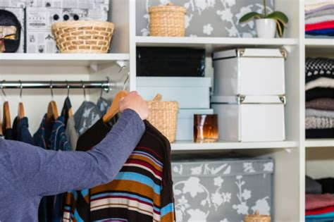 home organization services is it time to start looking at home organization services