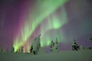 alaska borealis photo tour alaska northern lights