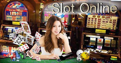 gclub  casino play  mobile phone     play    dewa poker
