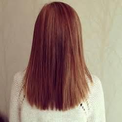 cutting womens hair on an shaped 2017 haircuts for long hair models women women fashion