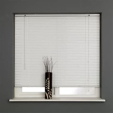 38 white aluminium venetian blinds cheap aluminium