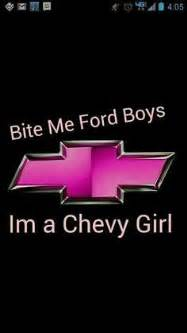 chevy truck sayings and quotes quotesgram