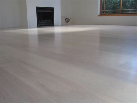 home authentic flooring ltd cork and timber flooring installation specialists new zealand