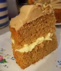 kaffee und kuchen englisch the kitchen coffee and walnut cake