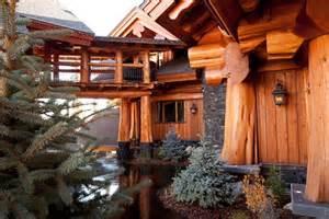 pioneer log homes pioneer log homes of columbia log homes not