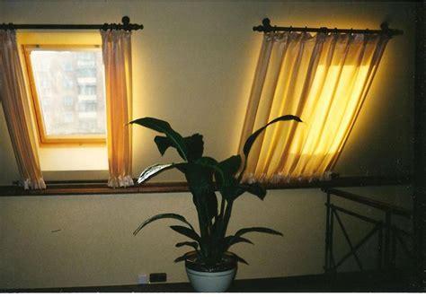 fenster gardinenstange ohne bohren gardinen deko 187 fenster gardinenstange ohne bohren
