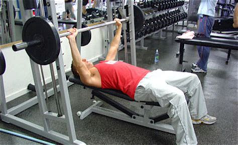 smiths machine bench press how to fix quot rounded shoulders quot from bodybuilding training