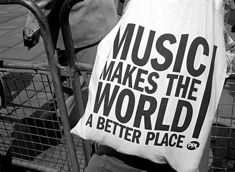 song make the world a better place better better place black and white fact image