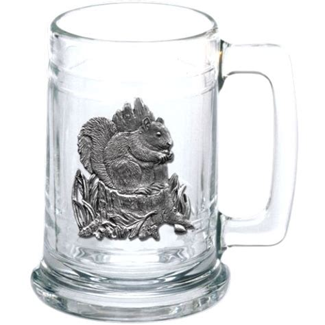 The Beer Store Gift Card Balance - squirrel stein