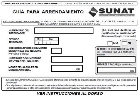 formato para pagar refrendo del 2016 en michoacan press formato para pagar engomado michoacan 2015 formato para