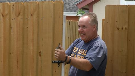 Bob Frank Plumbing by News 6 Exposes Unlicensed Plumber