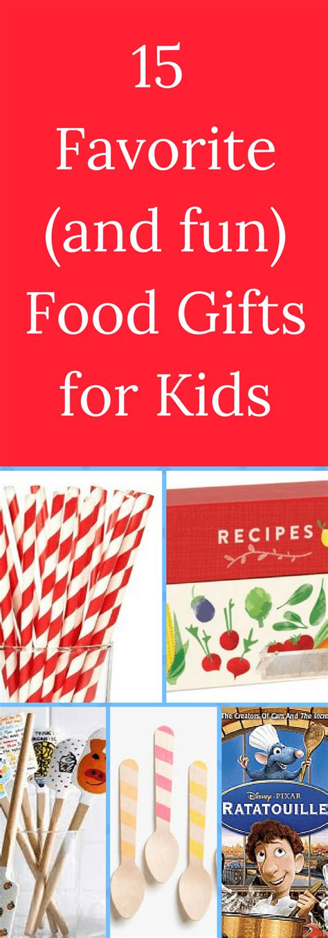 cooking gifts for 15 favorite cooking gifts for which are great for the