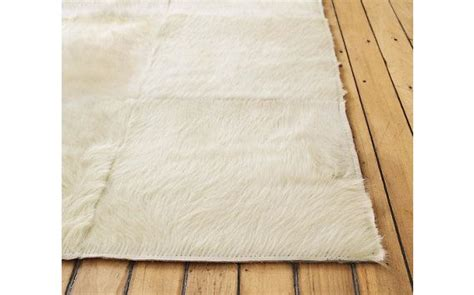 6x9 Cowhide Rug 222 Best Images About Rugs Parkwood On Living