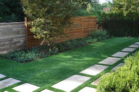 pavers  grass   designs pavers
