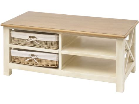Tables With Storage by Storage Coffee Table Wood Storage Chest Coffee Table With Finest Coffee Tables Design Modern