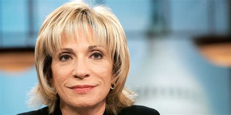 andrea mitchell andrea mitchell net worth celebrity net worth 2015