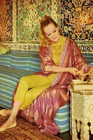 Doris Kaftan doris duke from my post quot barbara and doris the original frenemies quot the international
