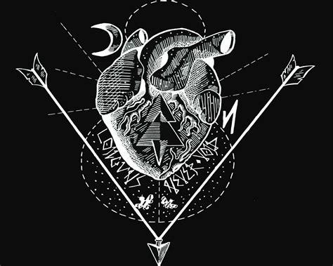 converge punk metalcore mathcore 1conv
