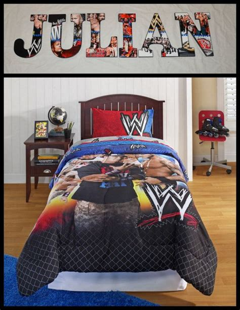wwe bedroom decorating ideas 100 ideas to try about wwe party wwe party wwe b and
