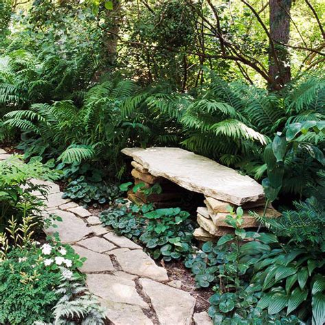 rock benches for garden best 25 stone bench ideas on pinterest stone garden