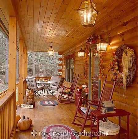 How To Decorate A Log Home Log Home Pictures Log Home Designs Timber Frame Home Design