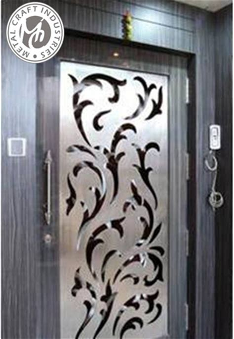 main door jali design designer door jali cutting quotes
