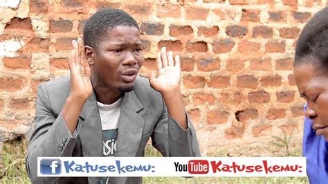 comedy film uganda olubuto lwange ugandan luganda comedy skits doovi