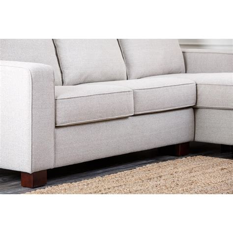 Abbyson Sectional Sofa 20 Best Ideas Abbyson Living Sectional Sofas Sofa Ideas