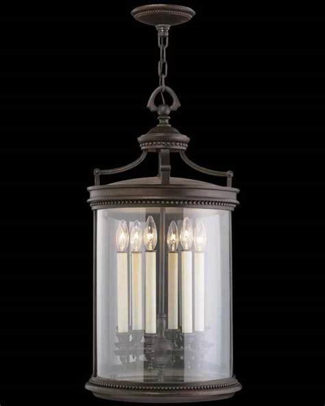 outdoor designer lighting the walk through on luxury outdoor lighting warisan lighting