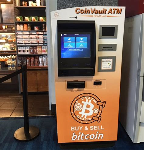 bitcoin machine bitcoin atm in houston discovery green parking